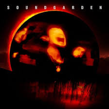 Superunknown20